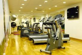 Gym Pictures by Gym U0026 Health At Scandic Malmen Scandic Hotels