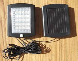 Outdoor Lighting Light Sensor Outdoor Lighting Solar Motion Sensor Light Your Solar Link