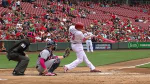3000 leagues in search of mother adam duvall hrs with pink bat on mother u0027s day mlb com