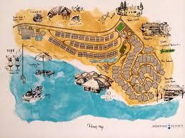 map batam getaway at montigo resort batam part 1 spectra of