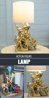 Diy Projects For Home Decor Cool Diy Projects For Teen Boys Teen Diy Teen Boys And Creative