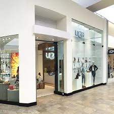 ugg sale las vegas fashion mall