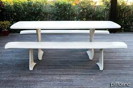 Bench Chairs For Sale We Benches Chairs Seats From New Used Railway Sleepers Engraved