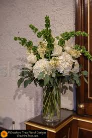 Arranging Roses In Vase Best 25 Hydrangea Arrangements Ideas On Pinterest Pink Flower