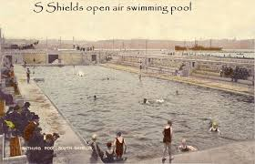 Outdoor Swimming Pool by File S Shields Open Air Swimming Pool Jpg Wikimedia Commons