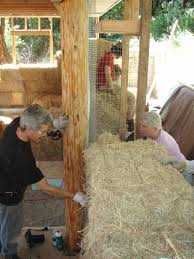 download timber frame straw bale house zijiapin