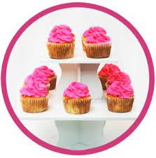 order cupcakes online cupcakes in columbus ohio we deliver in columbus ohio order online