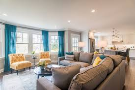 hd wallpapers living room design ideas hgtv hmobilehhda cf