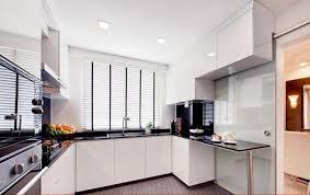 u home interior design emejing u home interior design pte ltd gallery decoration design