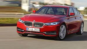 Seeking Series Review The 2018 Bmw 3 Series Review