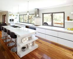 White Kitchen Island Granite Top White Kitchen Island With Granite Top Isl Monarch Antiqued