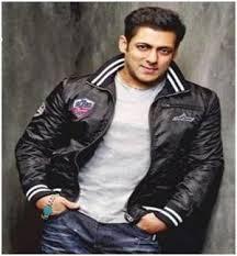 salman khan upcoming movies salman khan upcoming movies list 2017
