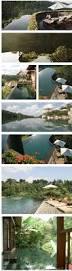 top 25 best ubud hanging gardens ideas on pinterest hanging ubud hanging gardens hotel bali http freshome com 2011