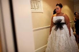 the plus size wedding dress hunt u2013 the blushing bride boutique