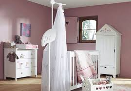 baby bedroom storage ideas white crib baby silver metal canopy