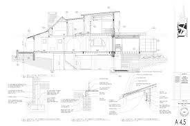 Floor Plan Abbreviations Construction Docs