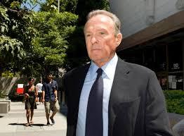 who is the owner of company lansner a peek inside irvine company s finances orange