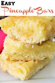 best 25 pineapple squares ideas on pinterest pineapple muffins