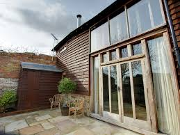 barn conversion cost breakdown usa house for illinois ancient