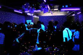 blacklight party supplies black light party supplies design sense lighting