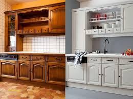 refaire sa cuisine pas cher porte interieur avec refaire sa cuisine pas cher génial opération