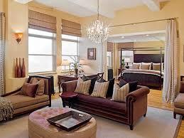 Dining Room Designs  Ideas HGTV - Hgtv dining room