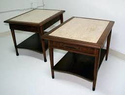value of marble top tables marble top end tables vintage marble top end tables marble top