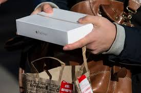 ipod black friday 2017 cyber monday 2017 latest news updates pictures video reaction