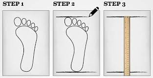 shoe size chart india vs uk men s and women s shoes size chart badminton table tennis and