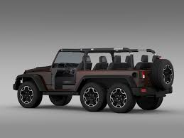 4 door jeep drawing interior car design how much is a jeep wrangler sport wrangler