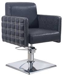 Barbers Chairs Furniture Cheap Barber Chairs For Sale Barber Supplies