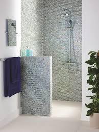 bathroom feature wall ideas bathroom feature walls ideas and photos houzz
