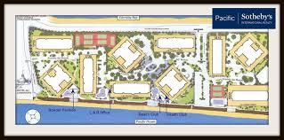 coronado shores condos for sale coronado shores listings