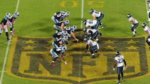 thanksgiving games online here u0027s the list of nfl games that will be streamed live on twitter