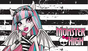 monster wallpaper 44 monster resolution