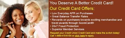 dillon credit union fast friendly service
