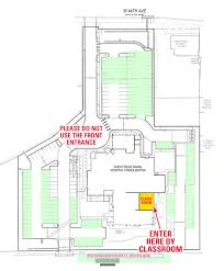 veterinary hospital floor plans canine rehabilitation institute wheat ridge colorado travel