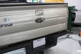 Ford Camo Truck Wraps - ford emblem camo wrap zilla wraps