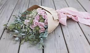 wedding flowers auckland auckland wedding florist twig twine floral co floral
