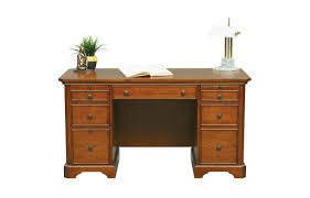 executive desks you u0027ll love wayfair