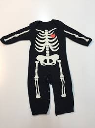 Halloween Skeleton Bodysuit Best 25 Navy Costume Ideas On Pinterest Navy Wedding Dress Nwt