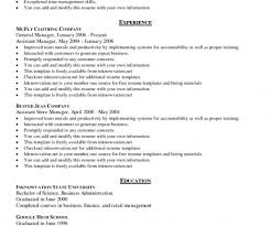Google Templates Resume 100 Google Doc Resume Template Resume Template Google Docs