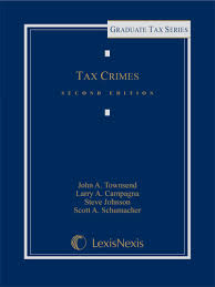 lexis nexis news search tax crimes lexisnexis store