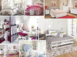Teenagers Bedroom Accessories Bedroom Decor Teenagers Bedroom Accessories How To