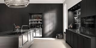 siematic kitchen cabinets irelands siematic showrooms