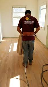 custom hardwood flooring 36 photos 10 reviews flooring
