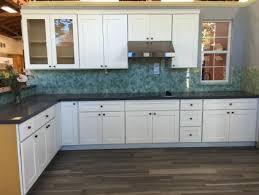 Milzen Cabinets Reviews Granite Expo Milzen