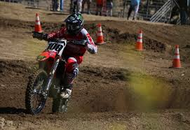 motocross racing twmx race series racer profile zach bell transworld motocross