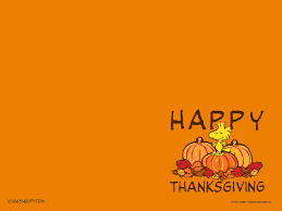 thanksgiving wallpapers hd android apps on play 1191 670