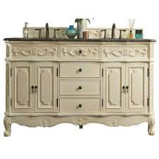 Double Vanity Tops For Bathrooms Wonderful 72 Granite Double Vanity Top And 72 Inch Double Sink